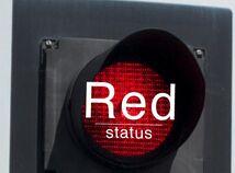 Red Status