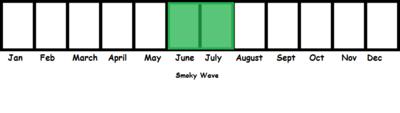 Smoky Wave TL