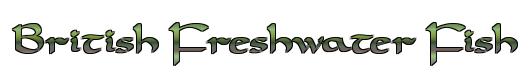 File:Freshwater fish.png