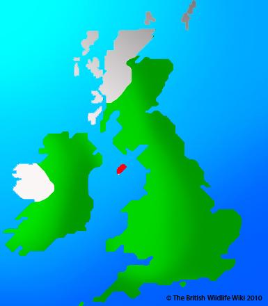 File:Kingfisher map.jpg