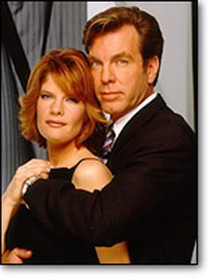 File:Phyllis and jack.jpg