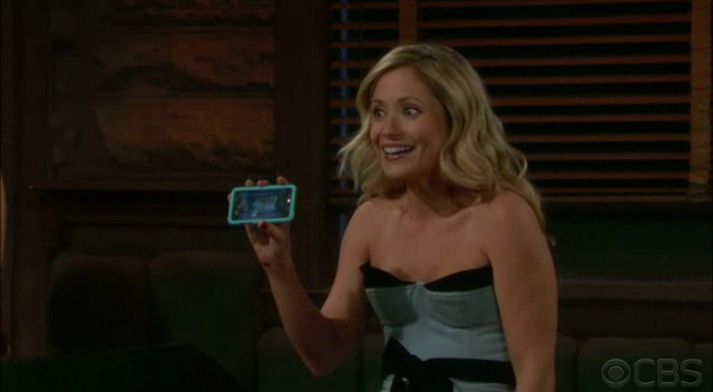 File:Abby shows off the wedding video.png