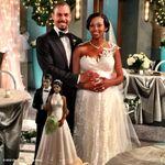 Hevon married
