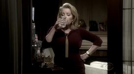 Nikki Alcohol