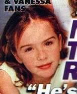 File:Cassie on a magazine cover.jpg
