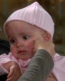 File:Baby delia.png