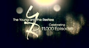Y&R 11000-episode-special-intros-750x410