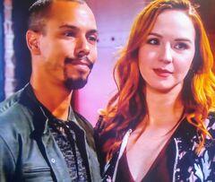 Y&R Devon&Mariah5