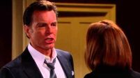 Gina Tognoni - 2015 Daytime Emmys Reel Outstanding Lead Actress-0