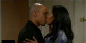 Hevon kiss 2