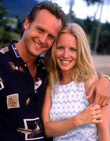 File:Paul and Christine.jpg