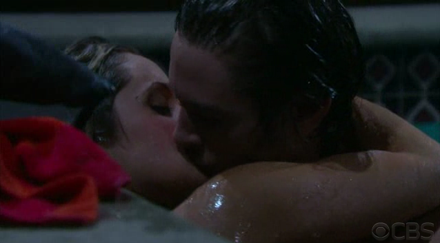File:Daniel and abby in pool.png
