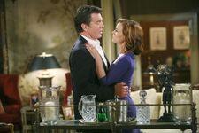 Phyllis & Jack 14