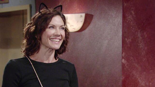 File:Patty Cat Ears.jpeg