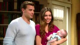 Villy & Lucy