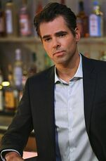 Billy Abbott Jason Thompson 1