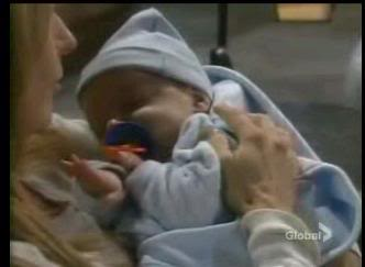 File:Baby Fenmore.jpg