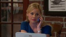 Avery cellphone