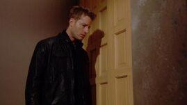 Adam closet