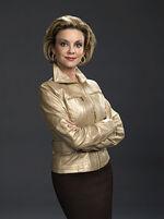 Gloria profile1