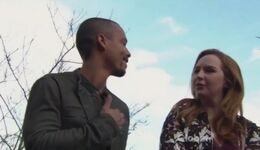 Y&R Devon&Mariah8