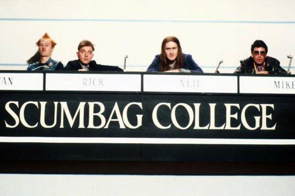 File:Scumbag College.jpg