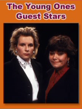 File:French and Saunders.PNG