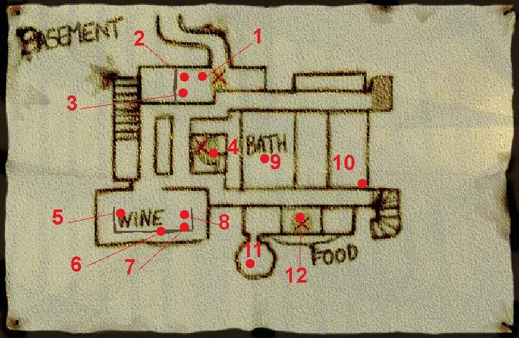 KeepersChapel cavernsbase