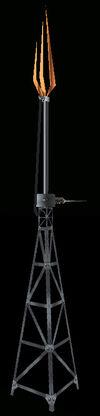 DromEd Object Model anteni21