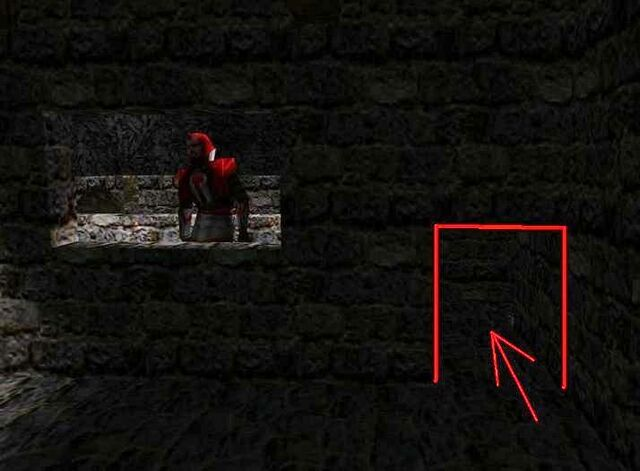 Plik:OM T1 Break From Cragscleft Prison screenshot0001.jpg