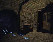 OM TDS Checking Inn, Cashing out screenshot018