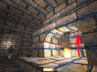 KeepersChapel basekitchenfire
