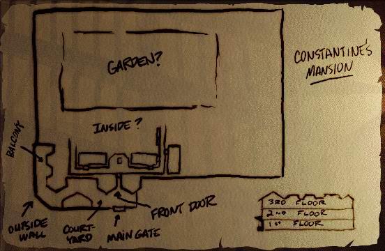 File:TG M6 map PAGE001.jpg
