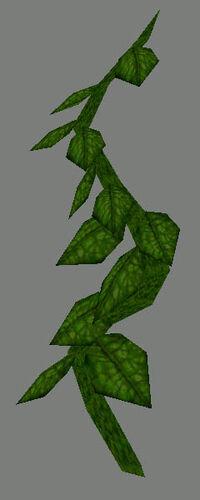 DromEd Object Model vinej