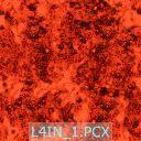DromEd Texture fam WATERHW L4IN 1