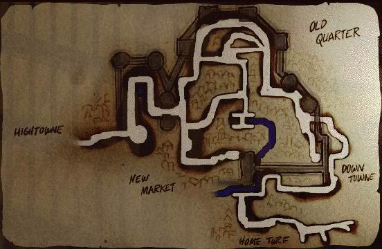 File:TG M5 map PAGE001.jpg