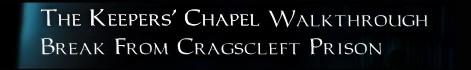 KeepersChapel title-cragscleft
