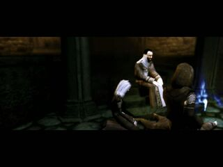 Gamalls treachery 08