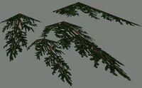 DromEd Object Model seqgrou1
