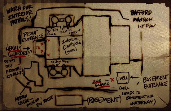 File:TG M2 map PAGE001.jpg