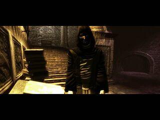 Artemus returns 04