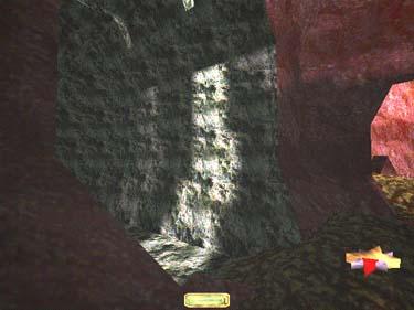 KeepersChapel entergreycave