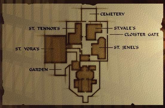 File:TG M11 map PAGE002.jpg