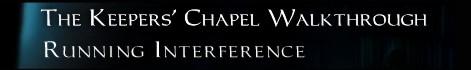 KeepersChapel title-interference
