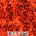 DromEd Texture fam WATERHW L4IN 2