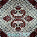 DromEd Texture fam Core 2 Mosaic2