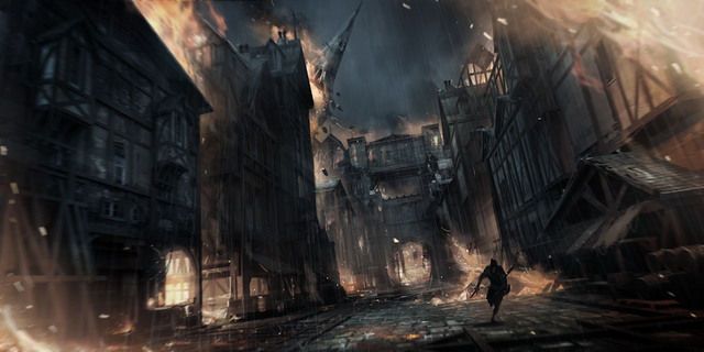 File:THIEF Concept Art6.png