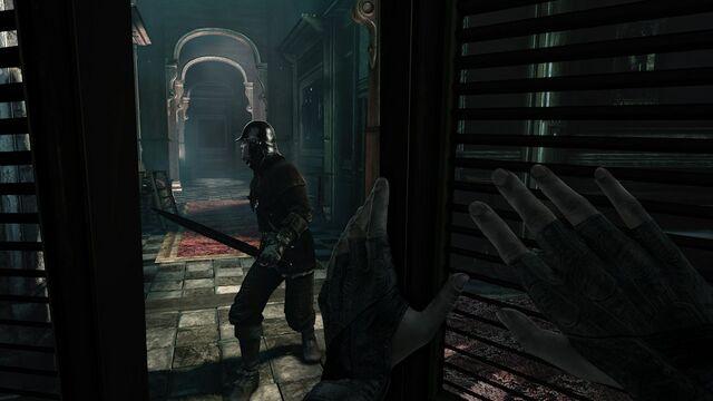 File:THIEF E3 Screenshots18.jpg