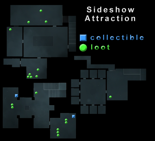 File:Sideshow Attaction Loot Map.png