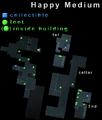 Happy Medium Loot Map.png